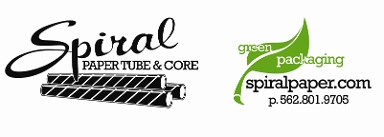 Spiral Paper Tube & Core Co - Homestead Business Directory