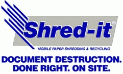 Shred-it - Phoenix, AZ