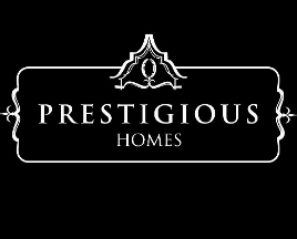 Prestigious Homes Inc
