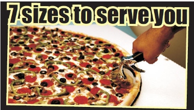 Big Mama's & Papa's Pizzeria - Homestead Business Directory