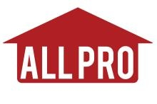 All Pro Roofing - Plano, TX