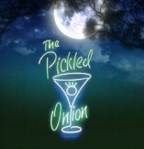 The Pickled Onion - Raleigh, NC