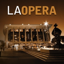 Los Angeles Opera - Homestead Business Directory