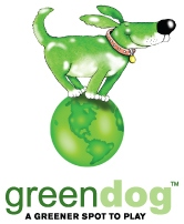 Greendog - Atlanta, GA