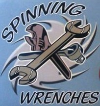 Spinning Wrenches - Raleigh, NC