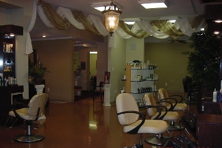 Style Masters For Hair - Malvern, PA