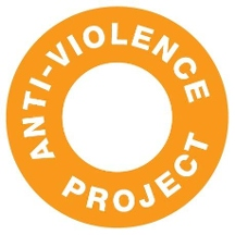 New York City Anti-Violence Project - New York, NY