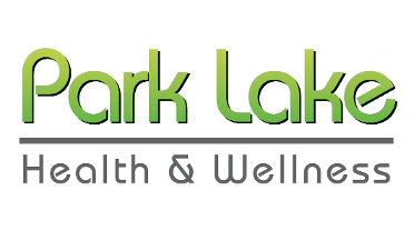 Park Lake Chiropractic - Homestead Business Directory