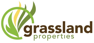 Grassland Properties Llc - Homestead Business Directory