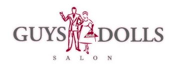 Guys & Dolls Salon - Hugo, MN