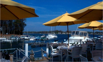 North Harbor Club - Homestead Business Directory