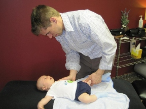 Lifestyle Chiropractic - Homestead Business Directory