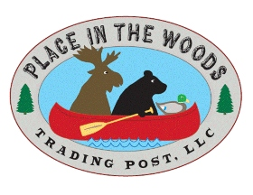 Place In The Woods Trading Pst