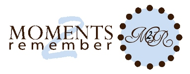 Moments 2 Remember - Homestead Business Directory