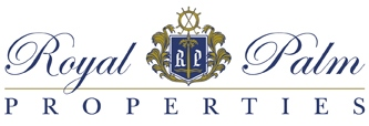 Royal Palm Properties - Homestead Business Directory