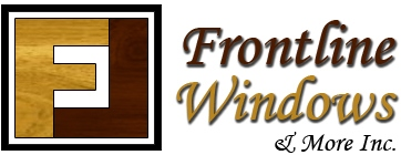 Frontline Windows & More, Inc. - Canoga Park, CA