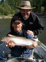 Missoulian Angler Fly Shop