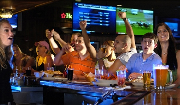 Miller's Ale House Restaurants - Fort Myers, FL