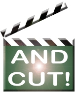 And Cut! Video Services - Canoga Park, CA