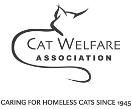 Cat Welfare Assn Inc