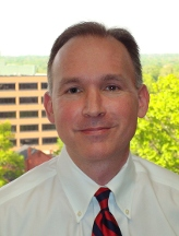 Carl C. Pohle Attorney At Law: Carl C Pohle - Saint Louis, MO