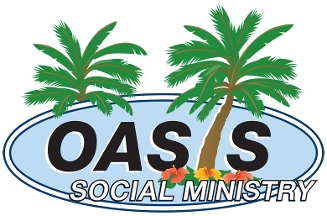 Oasis Of Portsmouth-chesapeake - Homestead Business Directory