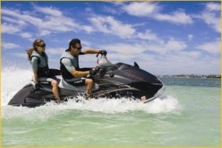 All Day Jet Ski - Homestead Business Directory