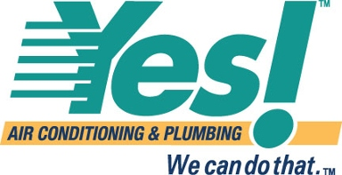 YES! Air Condioning & Plumbing - Las Vegas, NV