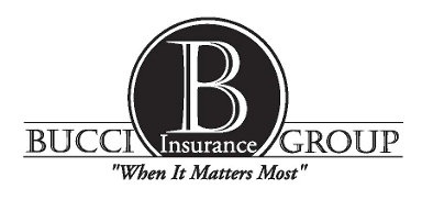 Bucci Insurance Group - Homestead Business Directory