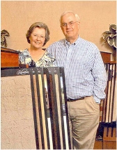 Sutton's Rugs & Carpets - Homestead Business Directory