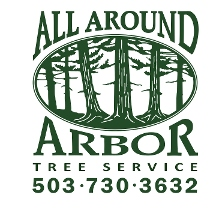 All Around Arbor LLC - Portland, OR