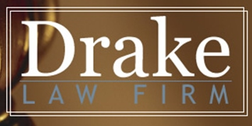 Drake Law Firm - Homestead Business Directory