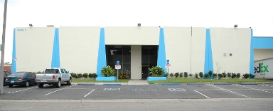 Air & Water, Inc. - Santa Ana, CA