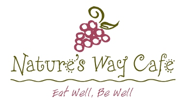 Nature's Way Cafe - Homestead Business Directory