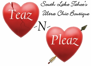 Teaz n pleaz in south lake tahoe ca 96150 citysearch for Adam and eve salon austin