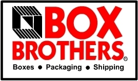 Box Brothers - Inglewood, CA