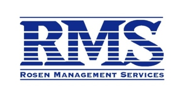 Rosen Management Svc