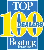 Bmc Boats - Homestead Business Directory