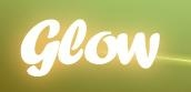 Glow Skin and Brow Studio - Charlotte, NC