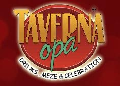 Taverna Opa At Dolphin Mall - Miami, FL