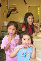 General Dentistry For Children - Homestead Business Directory