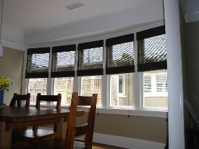 Harmony Blinds and Shutters, Inc - San Diego, CA