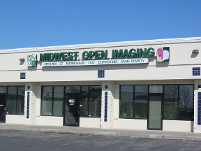 Midwest Mri - Homestead Business Directory