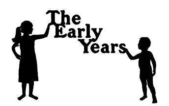 The Early Years, Inc - Fairview Heights, IL
