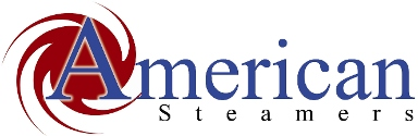 American Steamers - Homestead Business Directory