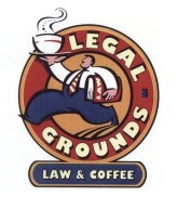 Legal Grounds - Dallas, TX