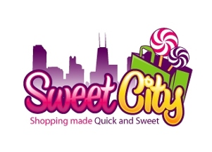 Sweet City - Homestead Business Directory