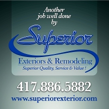 Superior Exteriors Inc - Homestead Business Directory