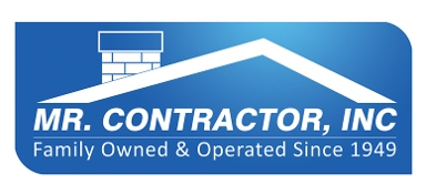Mr. Contractor, Inc. - Philadelphia, PA