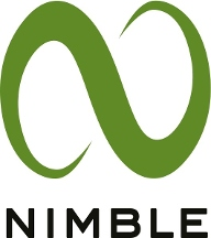 Nimble Fitness - New York, NY